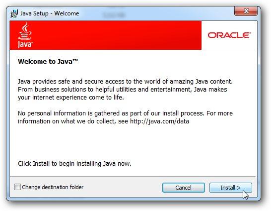 Программа для программирования на Java скачать