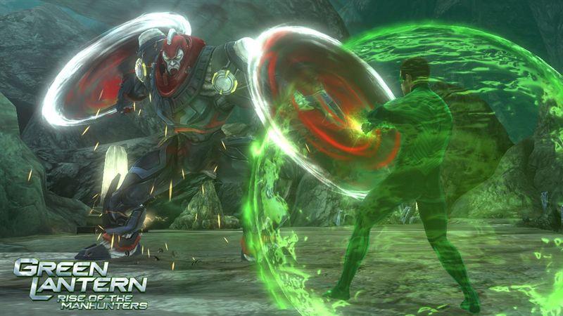 Скачать игру зелёный фонар на компьютер через торрент бесплатно.