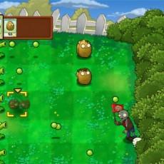 игра видео снайпер элит наци зомби