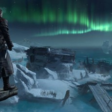 Assassins Creed Rogue бесплатно и без регистрации