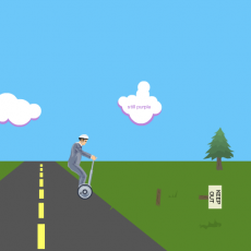 happy wheels 7 бесплатно и без регистрации