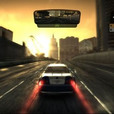 need for speed most wanted бесплатно и без регистрации