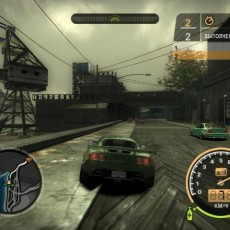 скачать игру need for speed most wanted