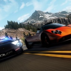 nfs hot pursuit бесплатно и без регистрации