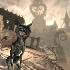 alice madness returns бесплатно и без регистрации