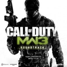скачать игру call of duty modern warfare 3 на компьютер