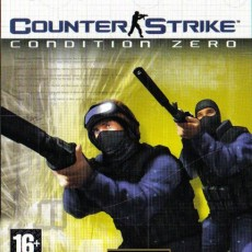 скачать игру counter strike condition zero на компьютер