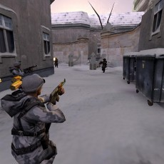 counter strike condition zero бесплатно и без регистрации