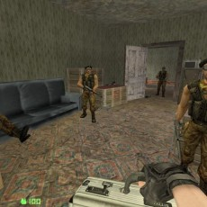 скачать игру counter strike condition zero