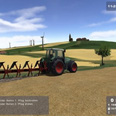 farming simulator 2008 бесплатно и без регистрации