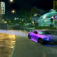 need for speed underground 2 бесплатно и без регистрации