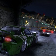 need for speed carbon бесплатно и без регистрации