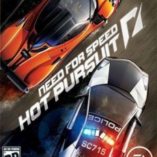 скачать игру need for speed hot pursuit на компьютер