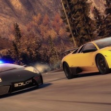 need for speed hot pursuit бесплатно и без регистрации