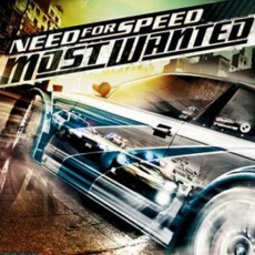 скачать игру need for speed most wanted на компьютер