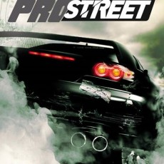 скачать игру need for speed pro street на компьютер