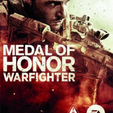 скачать игру medal of honor warfighter на компьютер